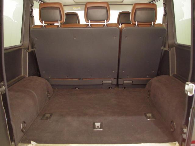 「メルセデスベンツ」「Gクラス」「SUV・クロカン」「富山県」の中古車11