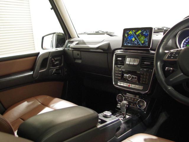 「メルセデスベンツ」「Gクラス」「SUV・クロカン」「富山県」の中古車12