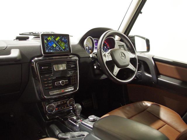 「メルセデスベンツ」「Gクラス」「SUV・クロカン」「富山県」の中古車13