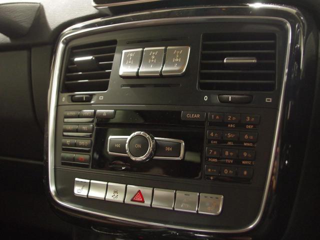 「メルセデスベンツ」「Gクラス」「SUV・クロカン」「富山県」の中古車15