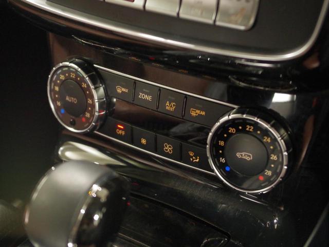 「メルセデスベンツ」「Gクラス」「SUV・クロカン」「富山県」の中古車16