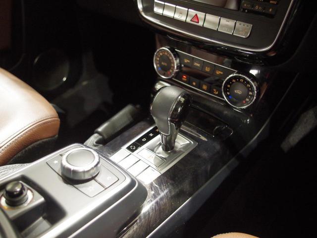 「メルセデスベンツ」「Gクラス」「SUV・クロカン」「富山県」の中古車17