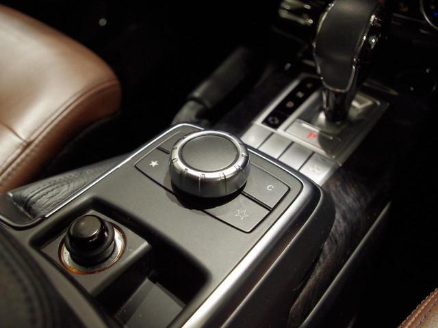 「メルセデスベンツ」「Gクラス」「SUV・クロカン」「富山県」の中古車18