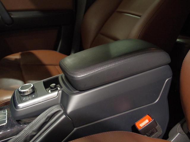 「メルセデスベンツ」「Gクラス」「SUV・クロカン」「富山県」の中古車19
