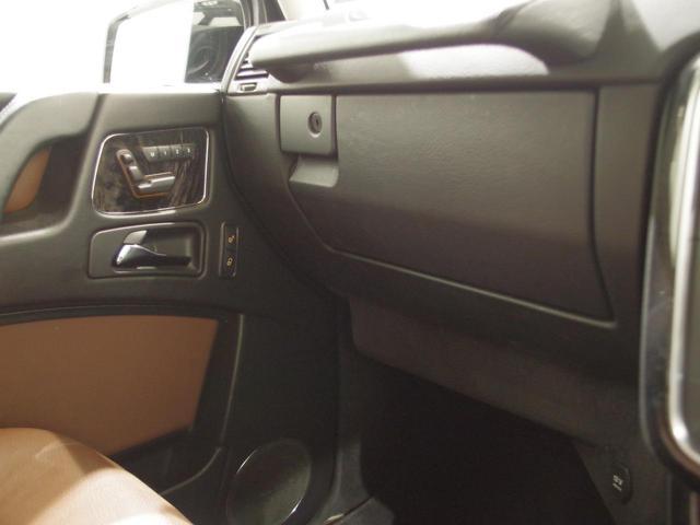 「メルセデスベンツ」「Gクラス」「SUV・クロカン」「富山県」の中古車20