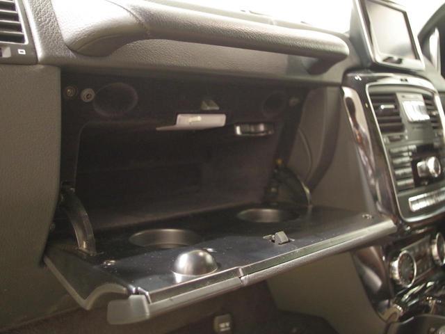 「メルセデスベンツ」「Gクラス」「SUV・クロカン」「富山県」の中古車21