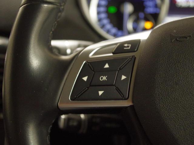 「メルセデスベンツ」「Gクラス」「SUV・クロカン」「富山県」の中古車24