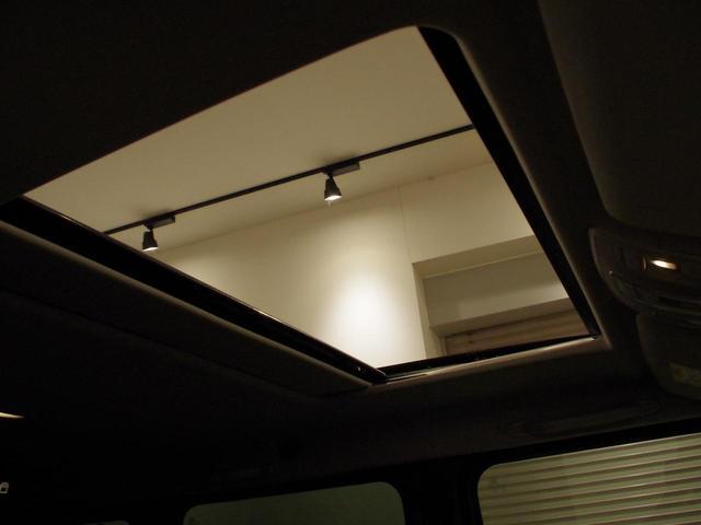 「メルセデスベンツ」「Gクラス」「SUV・クロカン」「富山県」の中古車29