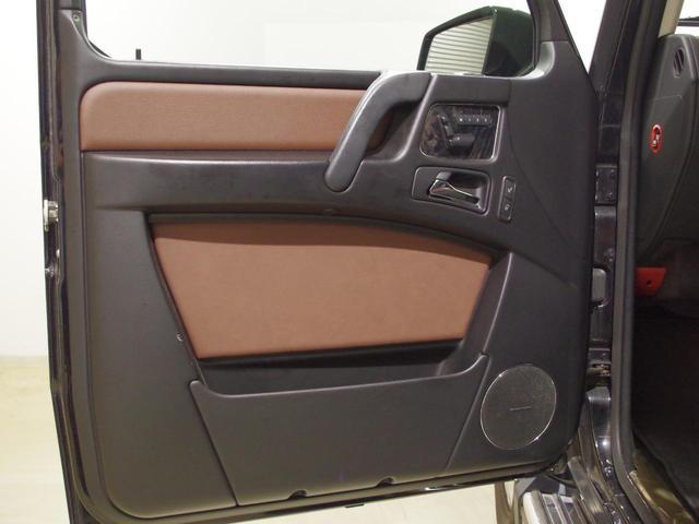 「メルセデスベンツ」「Gクラス」「SUV・クロカン」「富山県」の中古車30