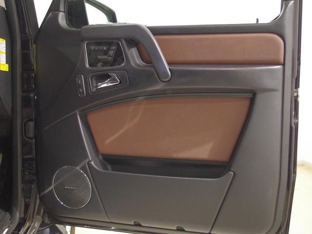 「メルセデスベンツ」「Gクラス」「SUV・クロカン」「富山県」の中古車32