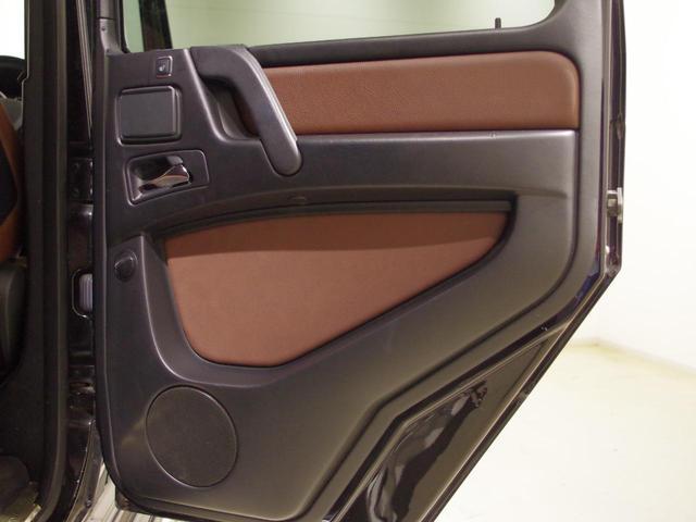 「メルセデスベンツ」「Gクラス」「SUV・クロカン」「富山県」の中古車33