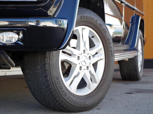 「メルセデスベンツ」「Gクラス」「SUV・クロカン」「富山県」の中古車49