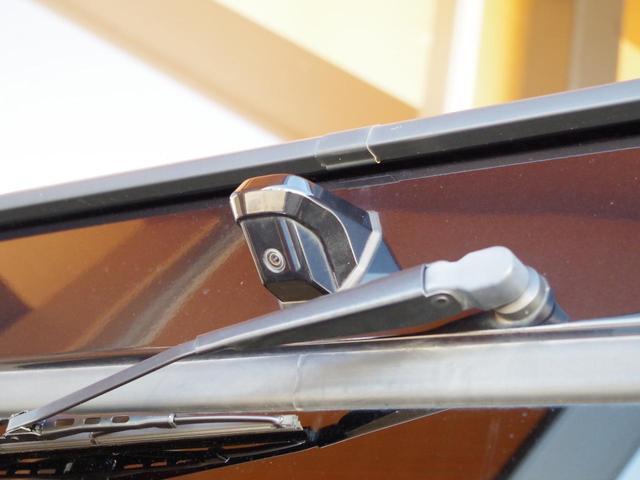 「メルセデスベンツ」「Gクラス」「SUV・クロカン」「富山県」の中古車50