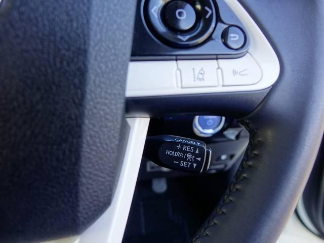 トヨタ プリウス Sツーリングセレクション メモリーナビ フルセグ ETC
