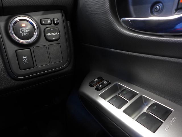 トヨタ ウィッシュ 1.8S フルセグHDDナビ バックモニター ワンオーナー