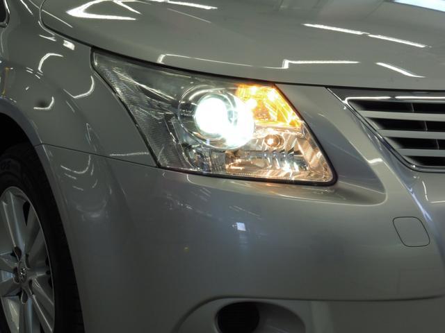 トヨタ アベンシスワゴン Xi SDナビ ワンオーナー