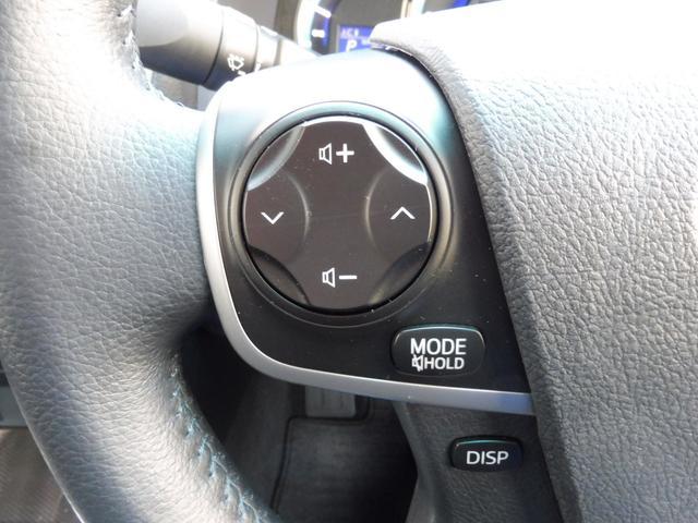 トヨタ カムリ ハイブリッド Gパッケージ SDナビ ワンオーナー