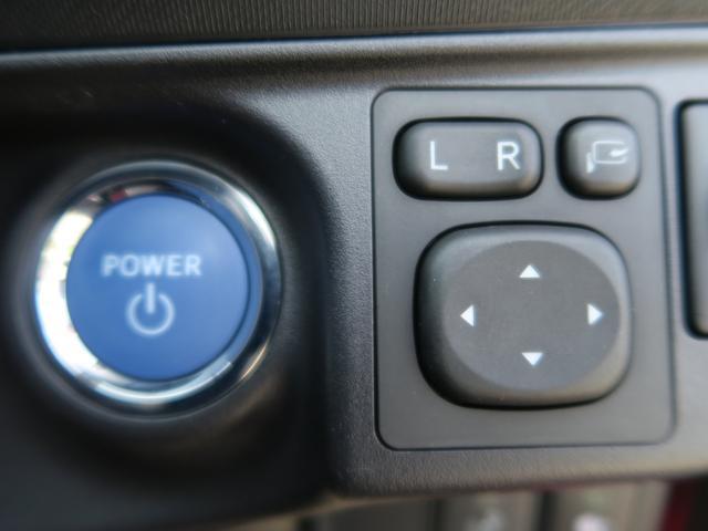 トヨタ アクア S ワンオーナー 社外ナビ ETC スマートキー