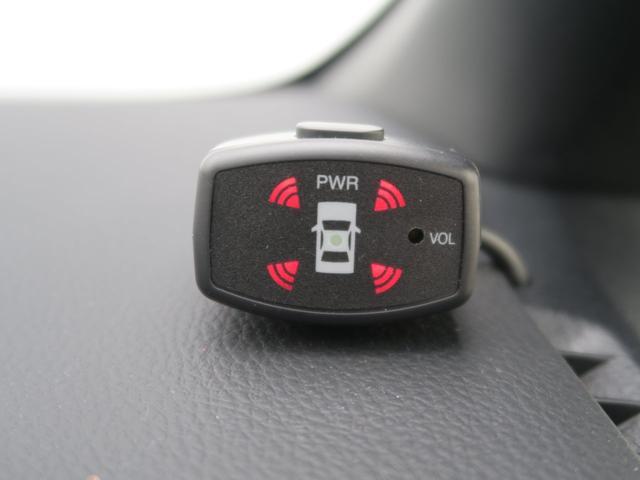 トヨタ ヴォクシー ZS 煌 4WD 社外ナビ 後席モニター バックカメラ
