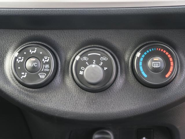 F  セーフティ・サポートカー(9枚目)