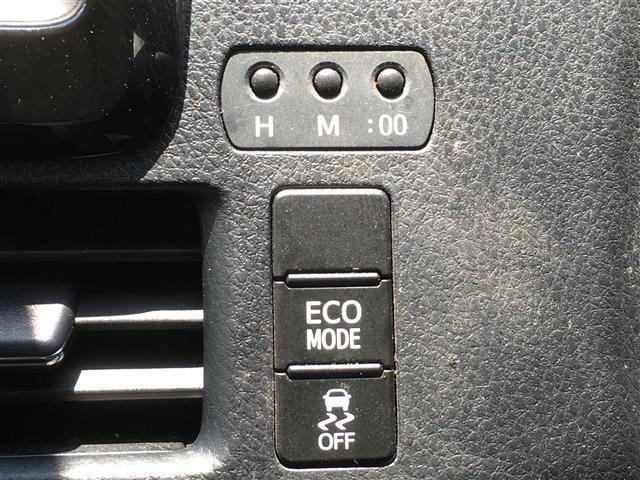 トヨタ エスクァイア Xi 両側電動スライド iストップ ビルトインETC