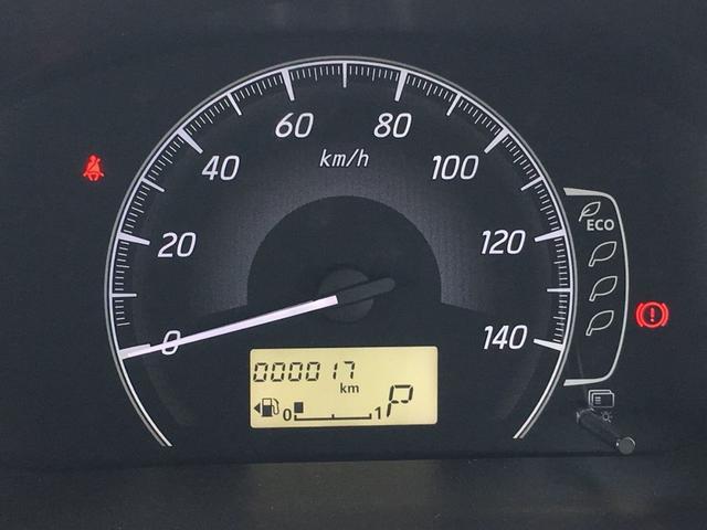 三菱 eKワゴン M アイドリングストップ シートヒーター 届出済未使用車