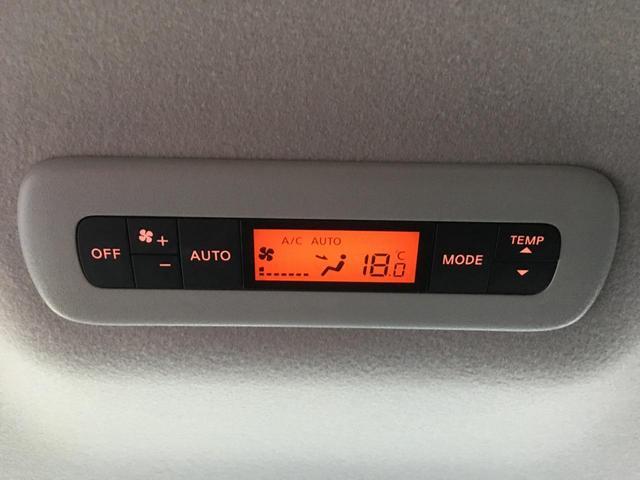 日産 エルグランド 250ハイウェイスターS 社外ナビ 地デジ 両側電動