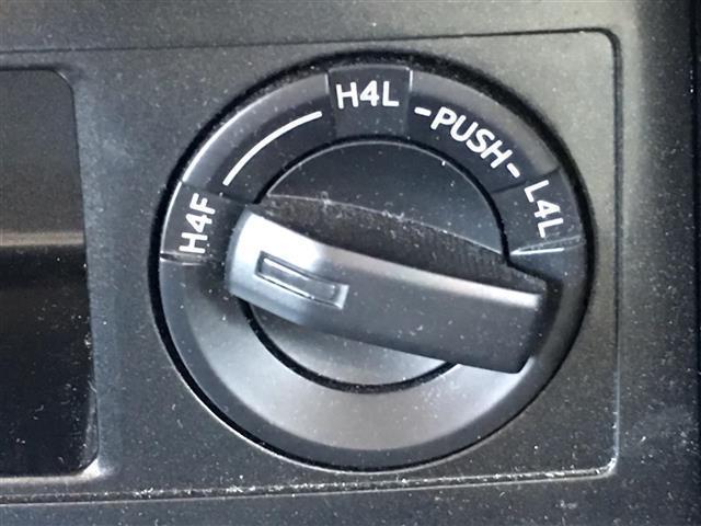 トヨタ ランドクルーザープラド TX ワンオーナー 純正メモリーナビ 地デジ バックモニター