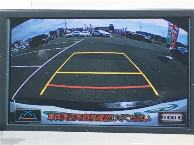 レクサス NX 200t Fスポーツ ワンオーナー 純正ナビ プリクラッシュ