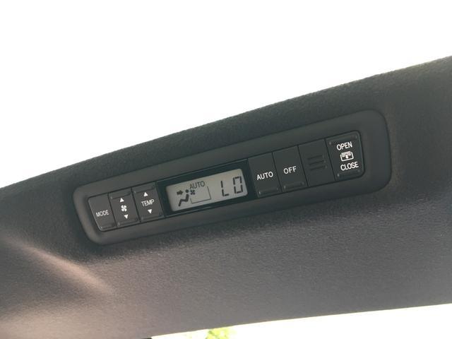 アエラス プレミアム 登録済未使用車 サンルーフ 衝突軽減B(8枚目)