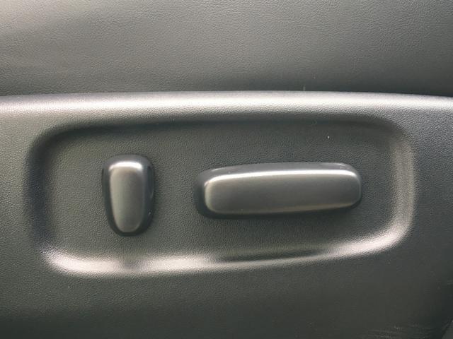 アエラス プレミアム 登録済未使用車 サンルーフ 衝突軽減B(12枚目)
