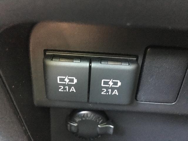 ZS 煌II 登録済未使用車 衝突軽減B 両パワースライド(7枚目)