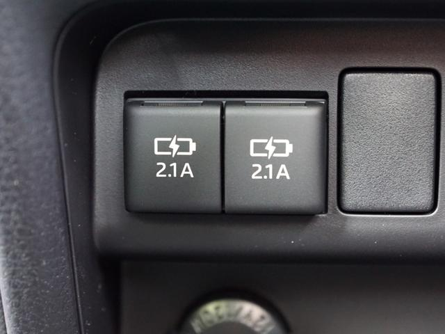 ZS 煌 登録済未使用車 衝突軽減 両パワースライド(7枚目)