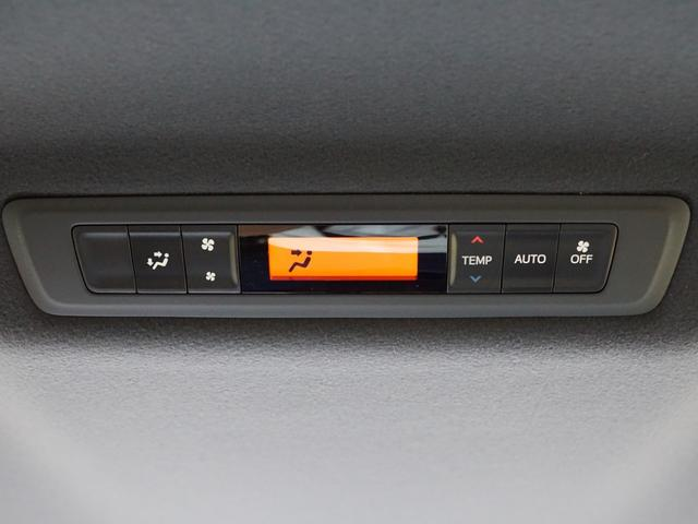 ZS 煌 登録済未使用車 衝突軽減 両パワースライド(12枚目)