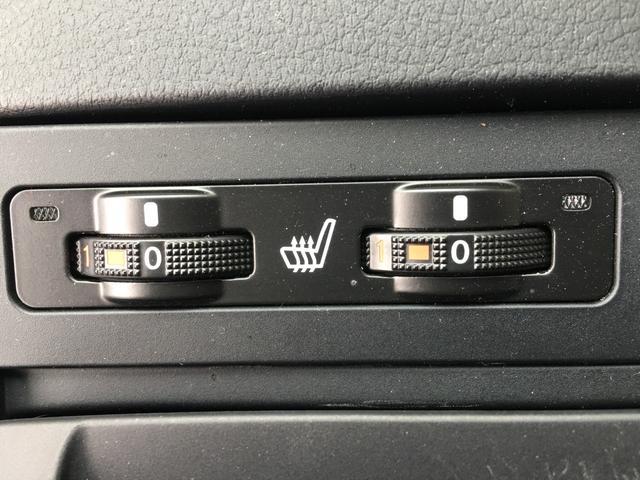 RX450hバージョンL黒革シートエアーシートパワーバック(6枚目)