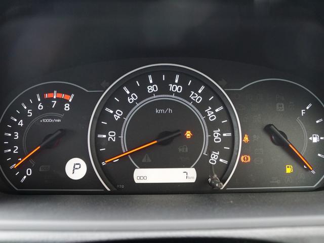 X 登録済未使用車 トヨタセーフティーセンス ウィンカーミラ(4枚目)