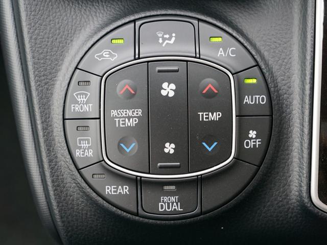 X 登録済未使用車 トヨタセーフティーセンス ウィンカーミラ(5枚目)