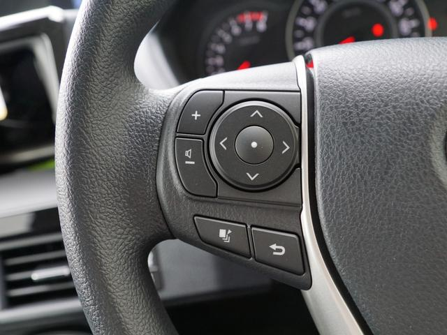 X 登録済未使用車 トヨタセーフティーセンス ウィンカーミラ(11枚目)