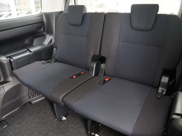 X 登録済未使用車 トヨタセーフティーセンス ウィンカーミラ(16枚目)