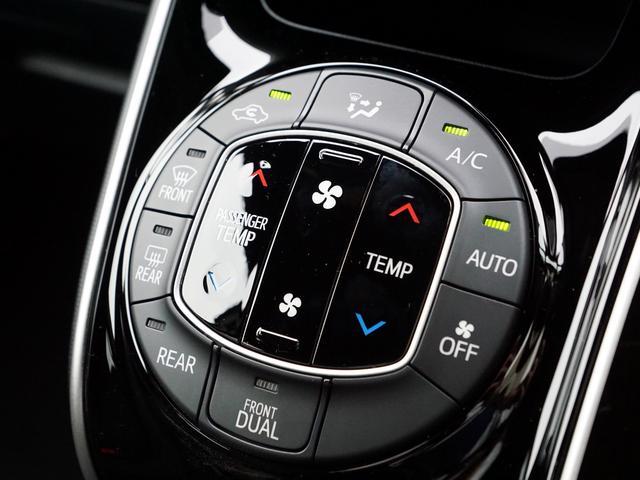 Xi登録済未使用車セーフティーセンスC衝突軽減 両側自動ドア(8枚目)