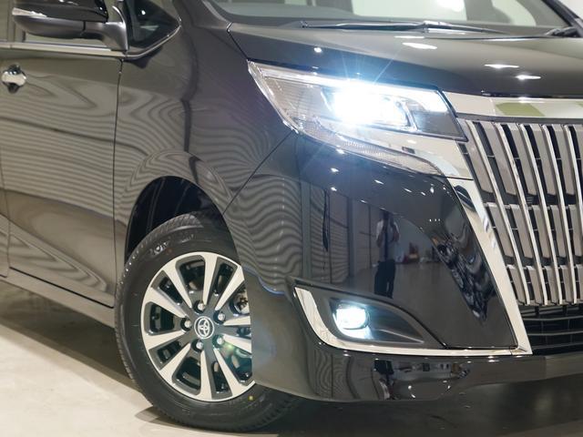 Xi登録済未使用車セーフティーセンスC衝突軽減 両側電動ドア(18枚目)