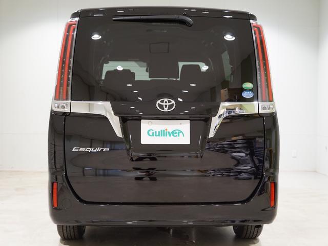 Xi登録済未使用車セーフティーセンスC衝突軽減 両側電動ドア(20枚目)