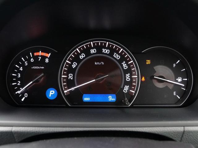 Xi登録済未使用車セーフティーセンスC衝突軽減 両側自動ドア(6枚目)
