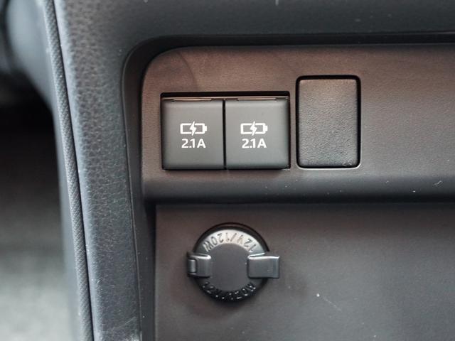 Xi登録済未使用車セーフティーセンスC衝突軽減 両側自動ドア(7枚目)
