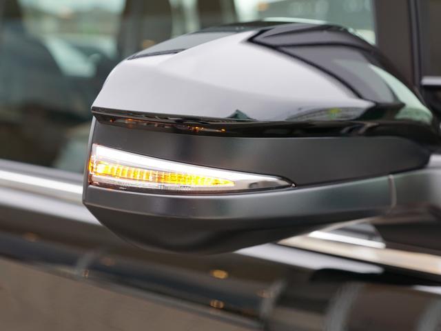 Xi登録済未使用車セーフティーセンスC衝突軽減 両側自動ドア(17枚目)