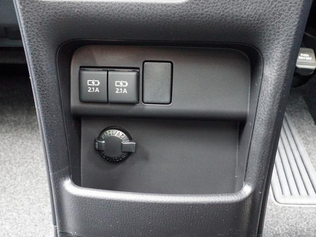「トヨタ」「ヴォクシー」「ミニバン・ワンボックス」「茨城県」の中古車63