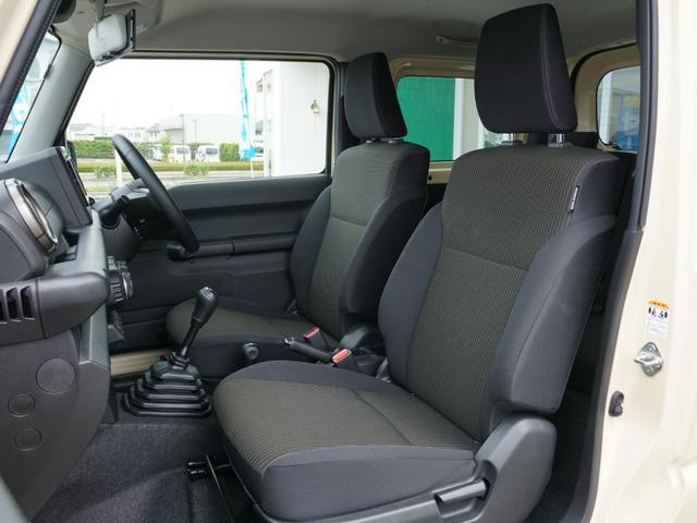 XC セーフティサポート シートヒーター 社外ナビ(14枚目)