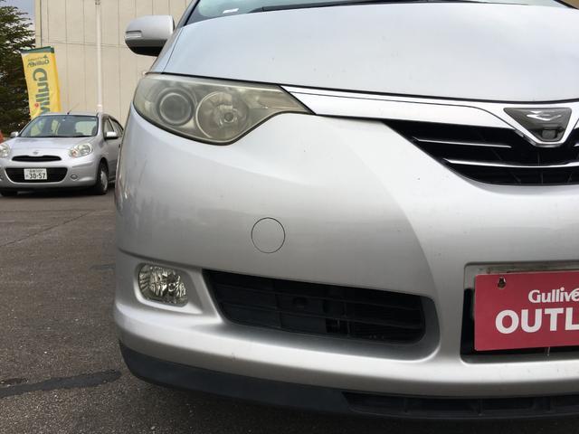 G 4WD ナビ キャプテンシート フリップダウン 両Pスラ(9枚目)