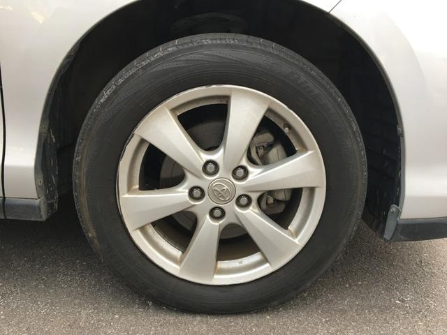 G 4WD ナビ キャプテンシート フリップダウン 両Pスラ(11枚目)