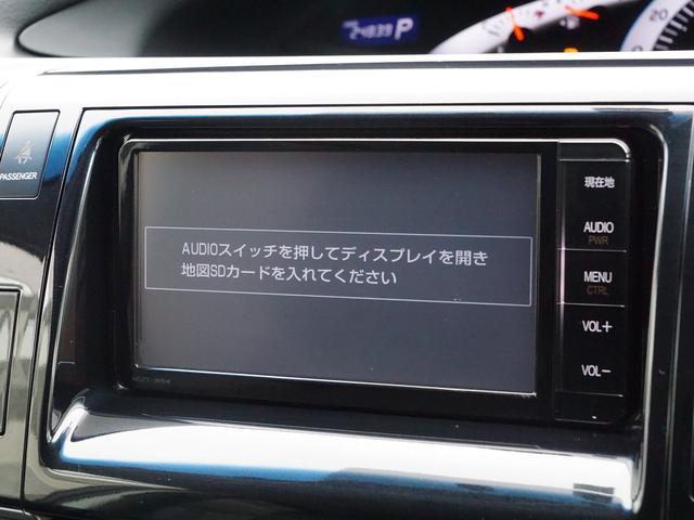 【 純正7型ワイドナビ 】AM,FM,DVD,CD,Bluetooth,SD,フルセグ